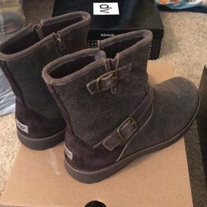 UGG Boots size 8 women's